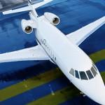 Business Aircraft Operations to Aruba: CIQ Information